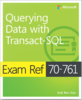 querying-data-with-transact.png