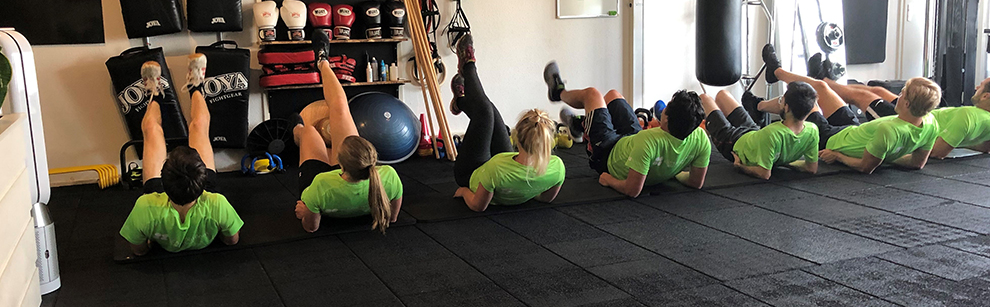 Body_Workout_Alkmaar_2019