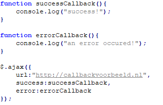 Javascript callback function.png