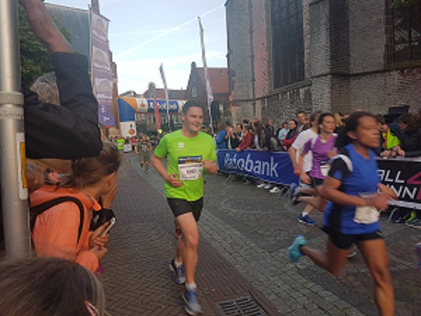 2017-alkmaar-city-run-fabian.jpg
