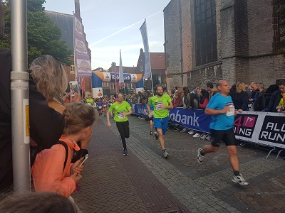 2017-alkmaar-city-run-michiel-dominique.jpg