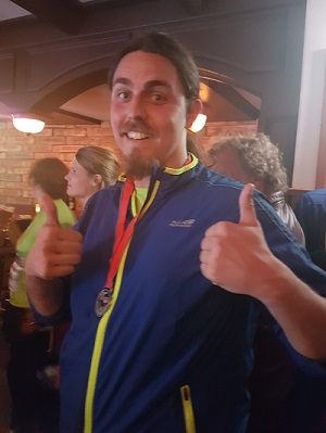 2017-alkmaar-city-run-mike.jpg