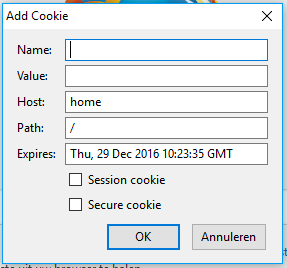 add-cookie.png