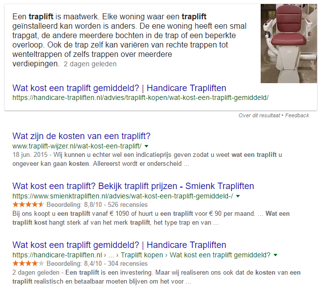 googles-featured-snippet-wat-kost-een-traplift.png