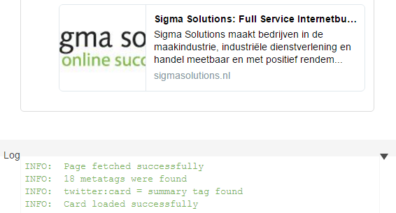 twitter-share-sigma-solutions.png