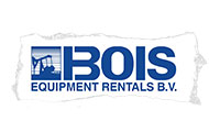 BOIS Equipment Rentals B.V. is een dynamische organisatie op het gebied van offshore equipment rentals, Gas Vent & Flare Services Equipment en Offshore Cutting Services, met ervaring die teruggaat tot 1980.