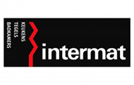 Logo Intermat Keukens