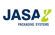 Logo Jasa Packaging Systems