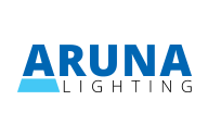 Aruna Lighting